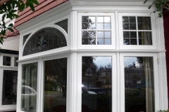 Casement Window Gallery