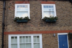 Box Sash Windows Gallery